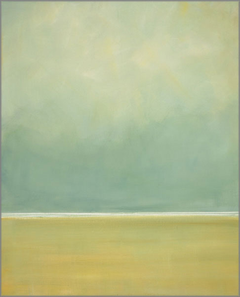 Anne Packard Sand