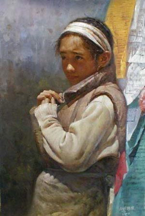 Jie, Dong-Wen