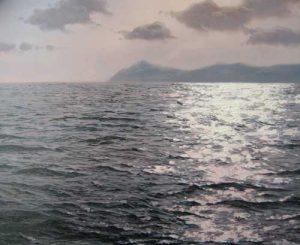 Montllor, Navarro